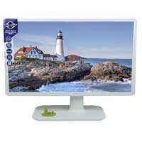 "BenQ 24"" Refurbished Widescreen LED Monitor - VW2430H"