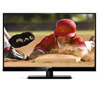 "Coby Electronics 39"" Class 1080p LED-Backlit LCD HDTV"