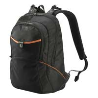 Everki Glide Laptop Backpack Fits Screens up to 17.3""