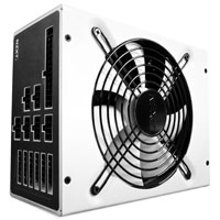 NZXT Hale90 Series V2 850 Watt Modular Power Supply
