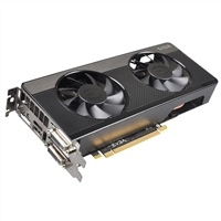 EVGA 02G-P4-2661-KR NVIDIA GeForce GTX 660 SC Signature2 2048MB GDDR5 PCIe Video Card