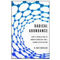 Perseus Book Group RADICAL ABUNDANCE