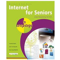 PGW Internet for Seniors in Easy Steps