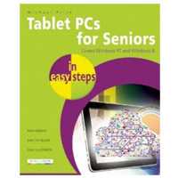 PGW TABLET PCS FOR SENIORS