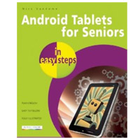 PGW ANDROID TABLETS SENIORS