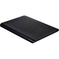 Targus Single Fan Chill Mat - Refurbished