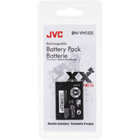 JVC BN-VH105 Rechargeable Lithium Ion Battery