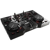 Hercules DJ Control - Instinct