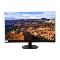 "AOC I2769VM 27"" Widescreen IPS LED Monitor"