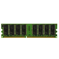 Avant 1GB DDR-400 (PC-3200) Desktop Memory Module