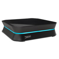 Hauppauge HD PVR 2 Video Game Capture Device