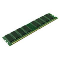 4GB DDR2-800 (PC2-6400) CL6 Desktop Memory