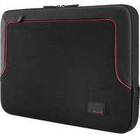 Belkin Evo Sleeve fits Laptops up to 10""