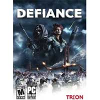 Visco Defiance (PC)
