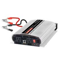 Rally 1200 Watt Power Inverter