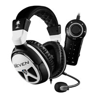 Turtle Beach Ear Force Z Seven MLG Gaming Headset
