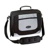 Targus Sport Portable Case DVD301-10 (Refurbished)
