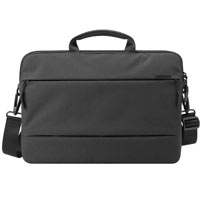 "InCase City Briefcase for MacBook Pro 13"" - Black"