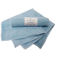 Norazza XL Micro Fiber Electronics Towel