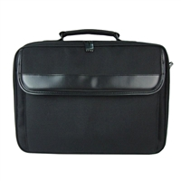 "Inland 15.6"" Notebook Briefcase"