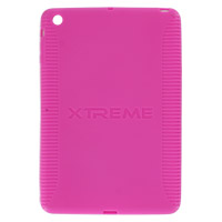 Xtreme Cables iPad Mini Shell Case - Assorted Colors