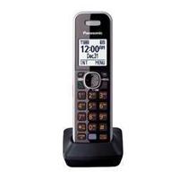 Panasonic KX-TGA680S DECT 6.0 Accessory Handset