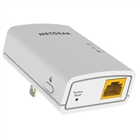 NetGear Powerline 500 Adapter