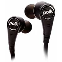 Polk Audio UltraFocus 6000i - Black