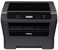 Brother HL-2280DW Laser Printer