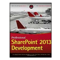 Wiley PROF SHAREPOINT 2013 DEV