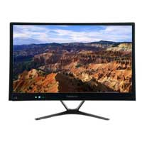 "Lenovo LI2221SW 21.5"" Widescreen IPS LED Monitor"