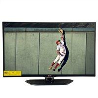 """LG 32LN530B 32"""" Class 720p LED HDTV"""