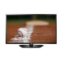 """LG 32LN5700 32"""" Class 1080p 120Hz Smart TV"""