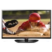 """LG 42LN5300 42"""" Class 1080p LED HDTV"""