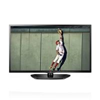 """LG 47LN5400 47"""" Class 1080p 120Hz LED HDTV"""