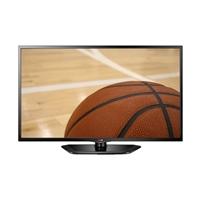 """LG 50LN5400 50"""" Class 1080p 120Hz LED HDTV"""
