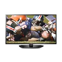 "LG 42"" Class 1080p 120Hz LED Smart TV (42LN5700)"