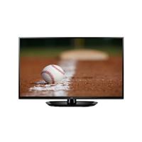 "LG 42"" PN4500 Series 720p Plasma HDTV"