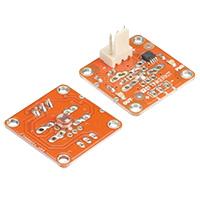 Gheo Electronics TinkerKit LDR Sensor