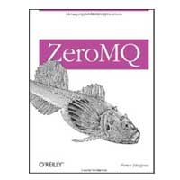O'Reilly ZEROMQ