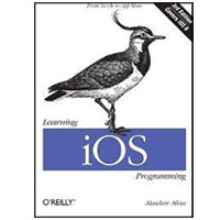 O'Reilly LEARNING IOS PROG 3/E