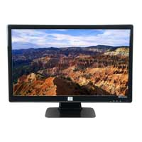 "27"" Refurbished Widescreen LED Monitor with HDMI - De-Branded TSS-27X11"