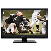 "Curtis 19"" Refurbished 720p LED TV - PLED1960A"