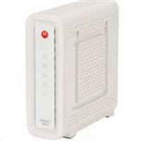 Arris Enterprises SB6141 SURFboard DOCSIS 3.0 Cable Modem