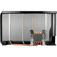 Arctic Cooling Accelero S1 Plus Universal VGA Cooler