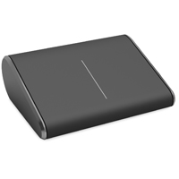 Microsoft Wedge Wireless Touch mouse Surface Edition