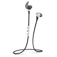 JayBird BBX1MB BlueBuds X Premium Bluetooth Earbuds