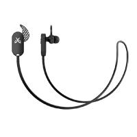 JayBird JF4MBL Freedom Sprint Premium Bluetooth Earbuds