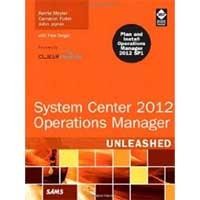 Sams SYSTEM CENTER 2012 OPERAT
