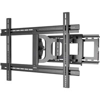 "Sanus F180b Vuepoint Full Motion TV Wall Mount 32"" - 70"""